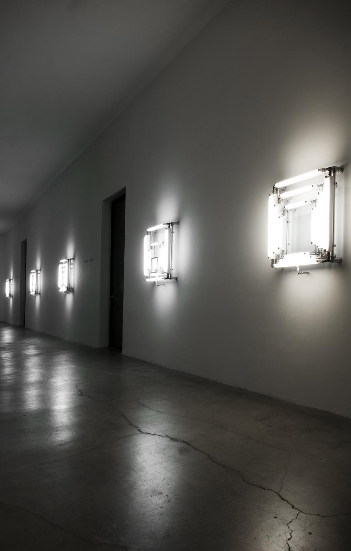 Ace Gallery, Los Angeles