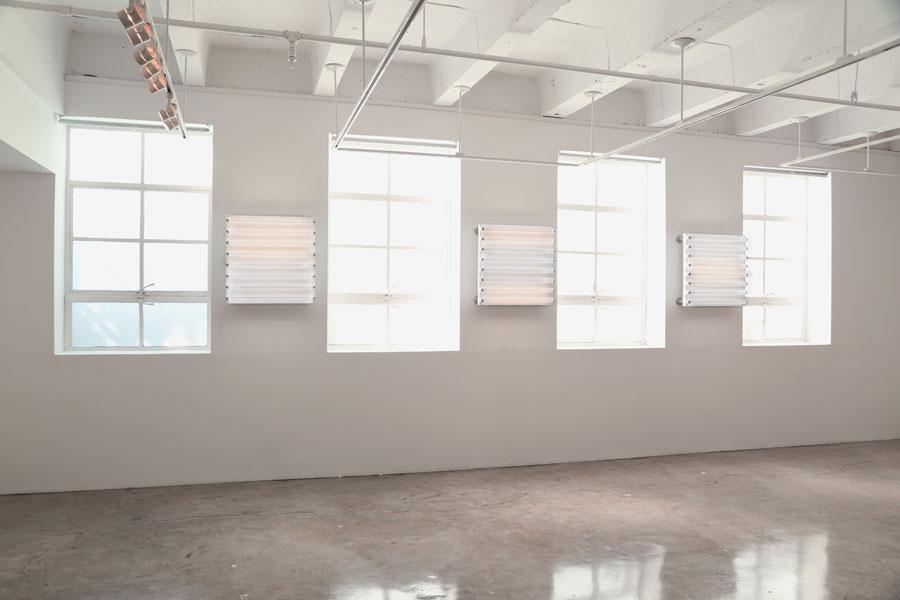 Nan Rae Gallery, Woodbury University