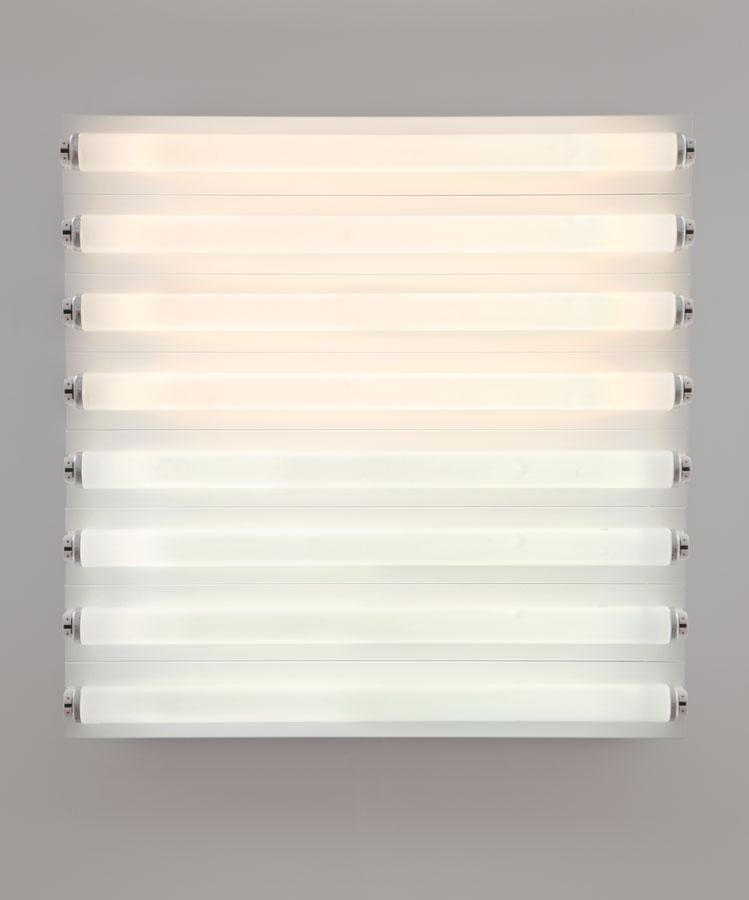 light-lines-cool-white-natural-white-1.jpg