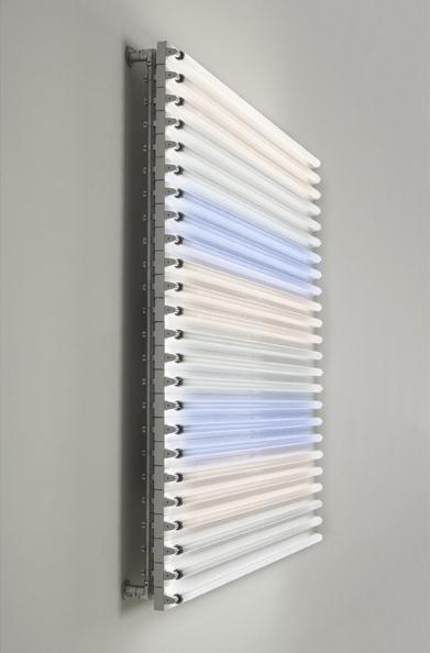 light_lines_side.jpg