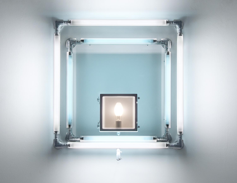 light-albers-metal-halide-cool-green-cool-white.jpg