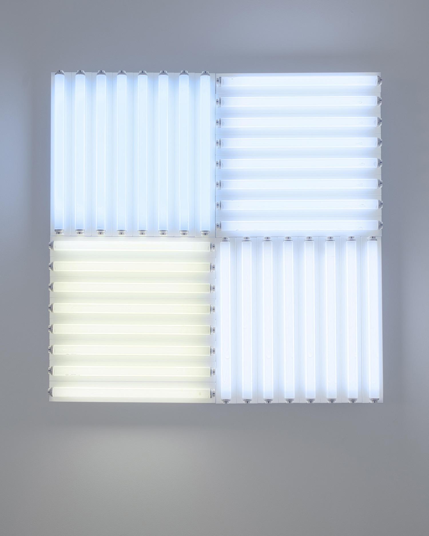 light-squares-cool.jpg