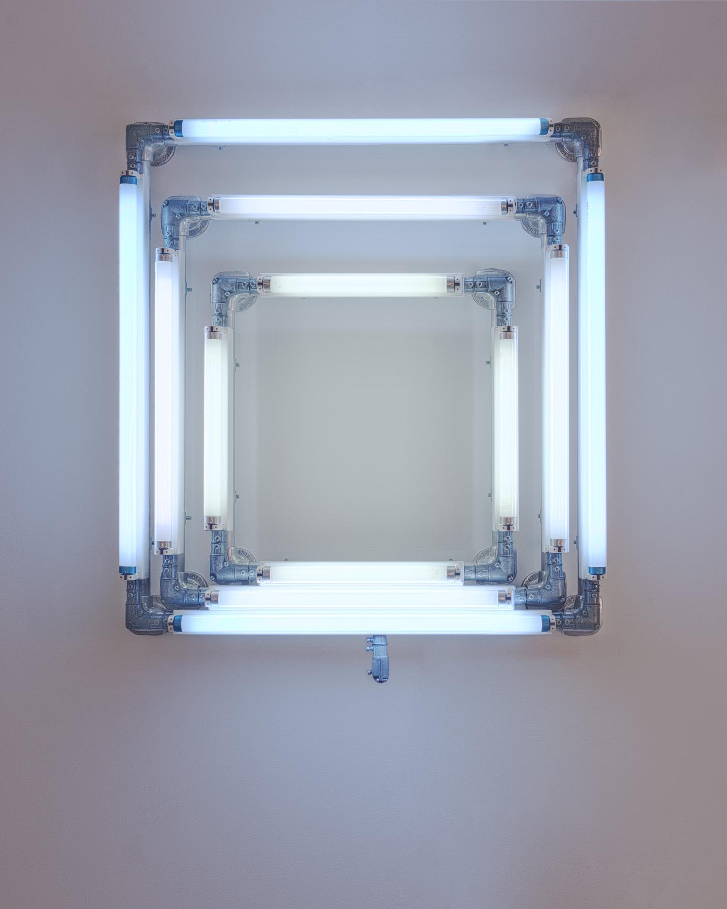 light-alber-cool.jpg