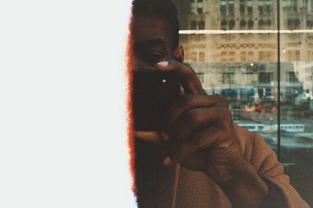First Frame Paul #firstoftheroll . . . . . . #ishootfilm#filmisnotdead#back2thebase#analogphotography#bleachmyfilm#shootfilm#staybrokeshootfilm#thefilmcommunity#vsco#fdicct#analogphotography#heyfsc#filmphotography#vscofilm#portracurated#subjectivelyobjective#rentalmag#subjectivelyobjective#paperjournalmag#paradisexmagazine#oftheafternoon#somewheremagazine#lekkerzine#verybusymag#misomultiples#everybodystreet#lensculturestreets#photofilmy#thefilmcommunity#grainisgood