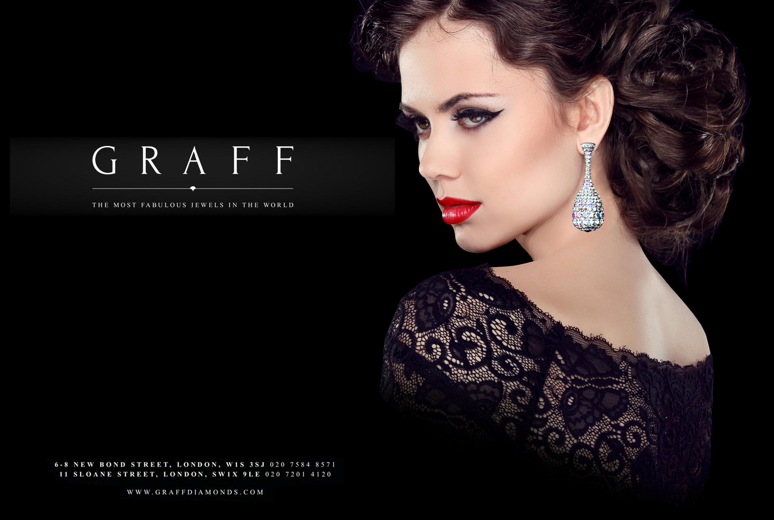 GraffAd1_2.jpg