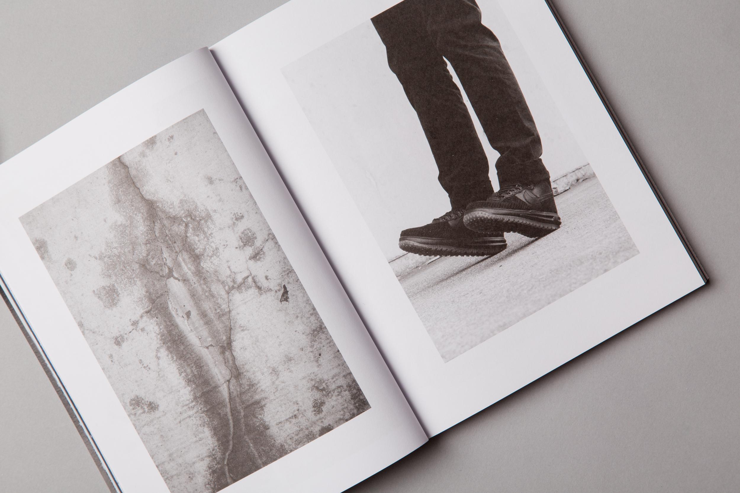 CREPE-CITY-Magazine-issue-01-6.jpg
