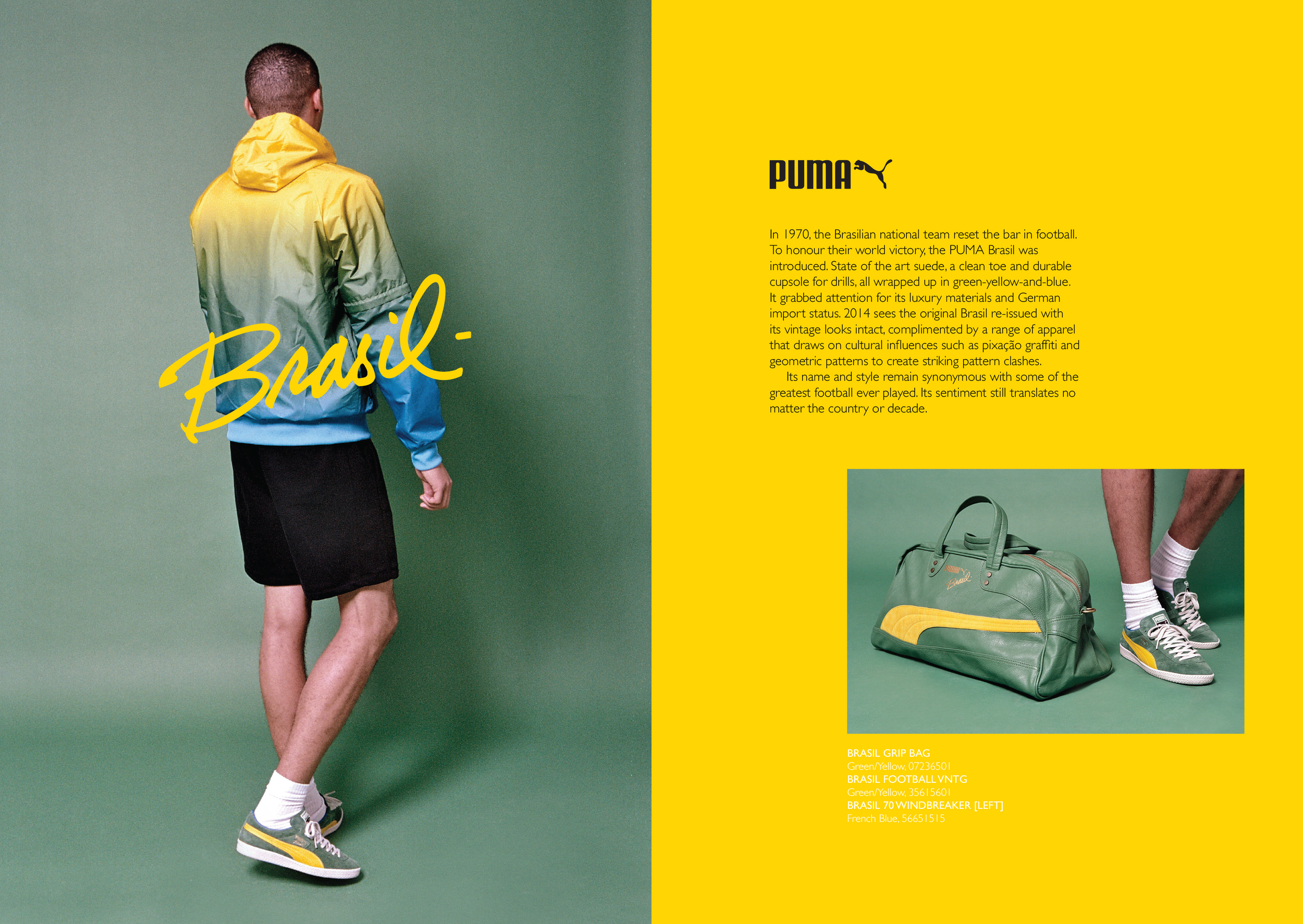 Puma-SS14-Lookbook-UK-PRINT-READY2-28.jpg