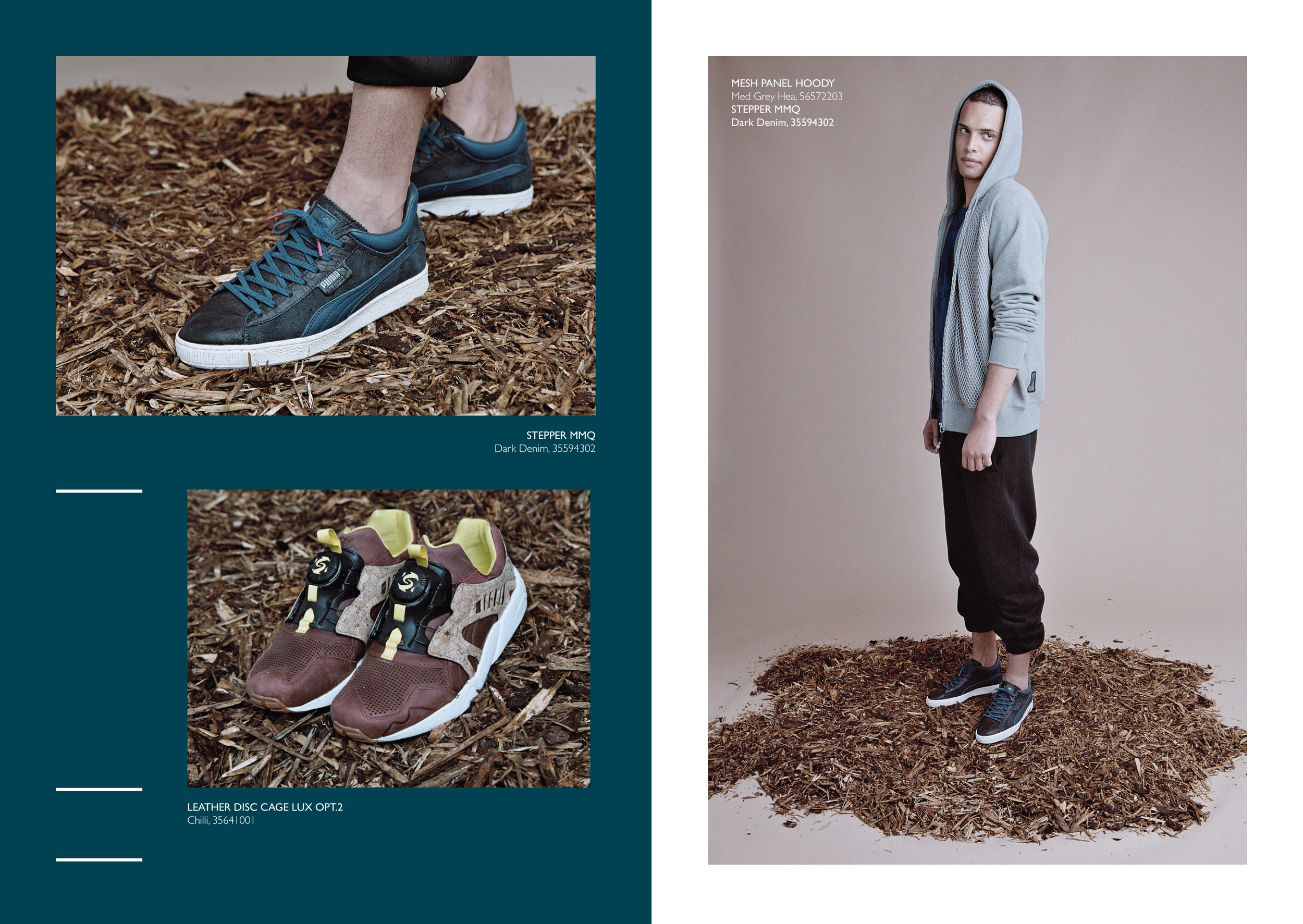 Puma-SS14-Lookbook-UK-PRINT-READY2-38.jpg