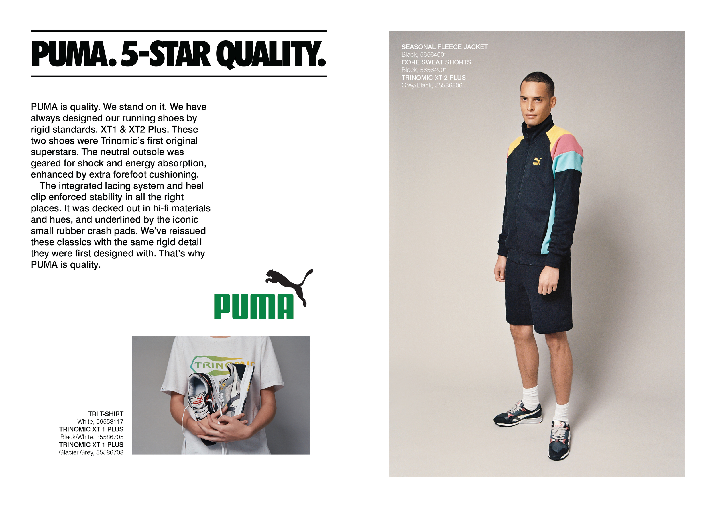 Puma-SS14-Lookbook-UK-PRINT-READY2-20.jpg