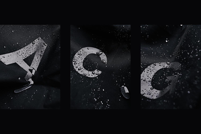 NikeLab ACG AW15 by TDS agency 03.jpg