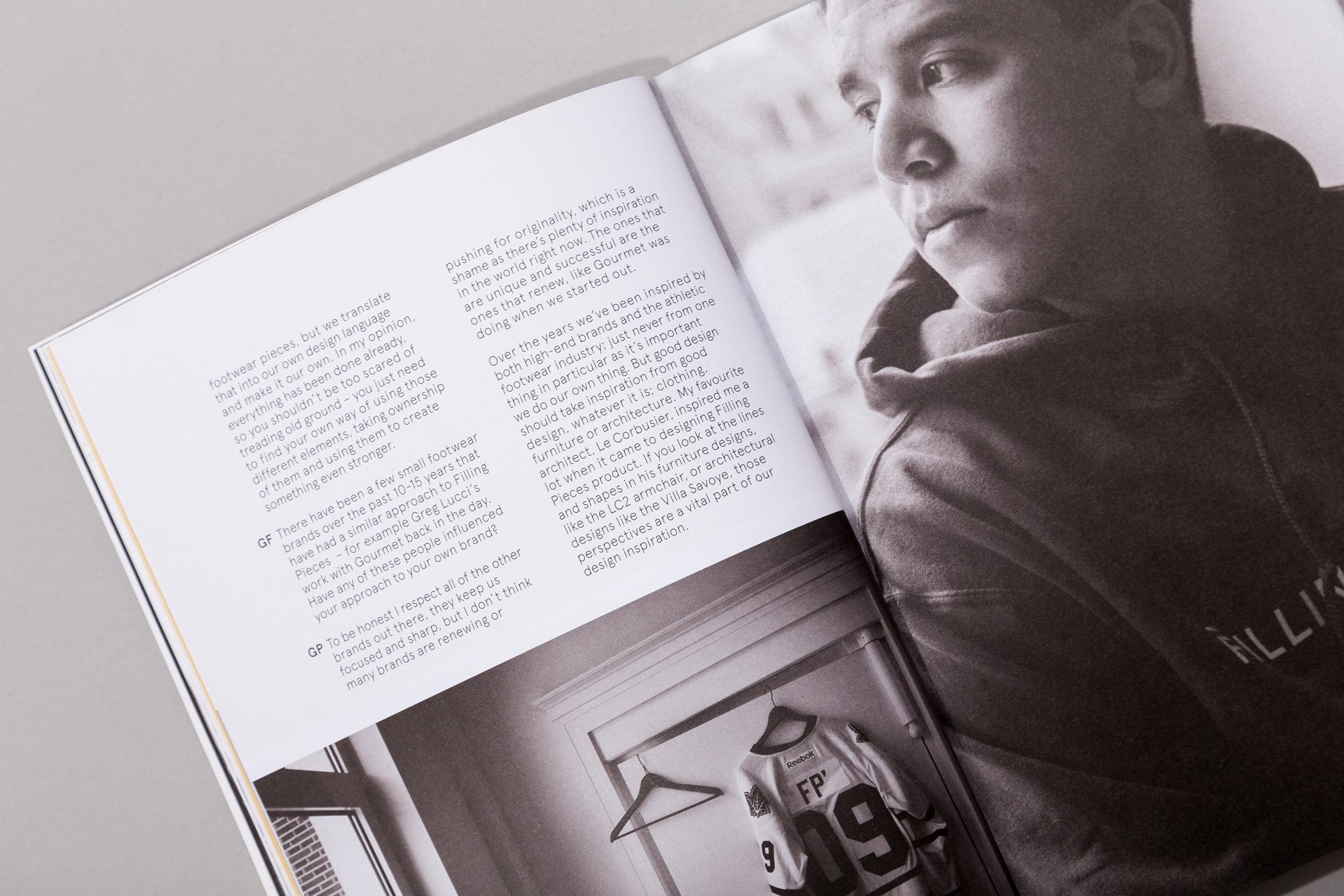 CREPE CITY magazine issue 04 12.jpg