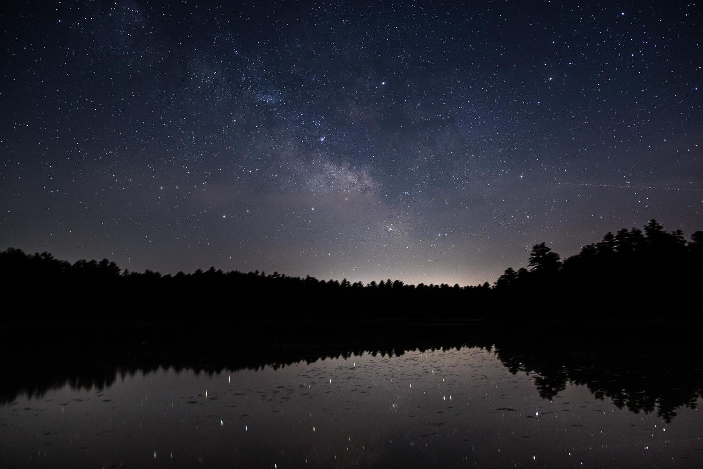 Astrophotography_SkyWatcher_Star_Adventurer_Mini_MDeStefano-1.jpg