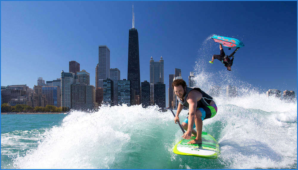 mike_calabro_chicago_surf_photographer-lead.jpg