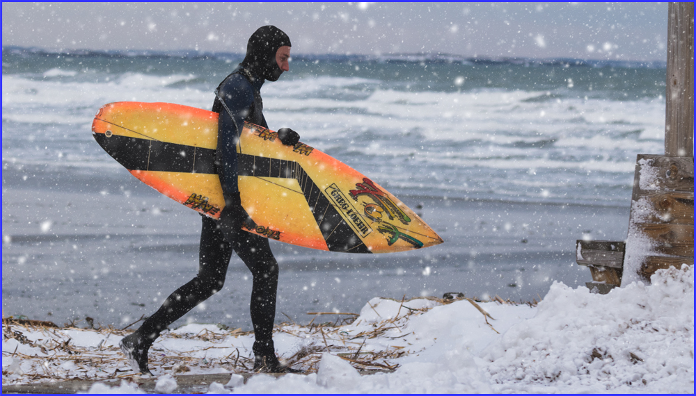 new_england_surfing_adventure_photography_Sigma_100-400mm_mike_destefano_copyright-lead.jpg
