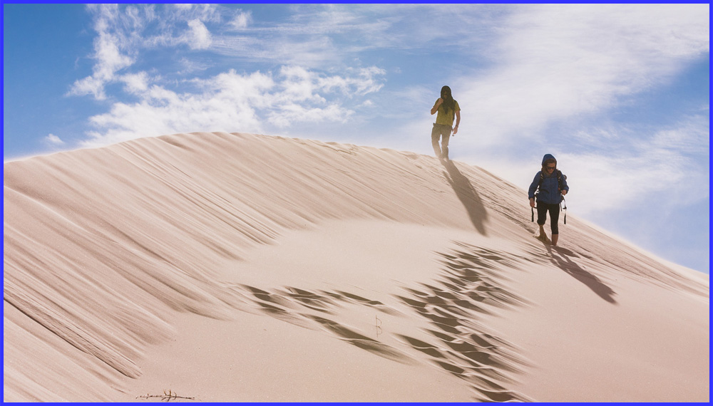 Sand_Dune_Adventure_Travel_Photographer_MikeDestefano_Copyright.jpg