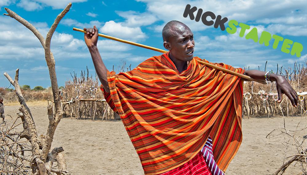 kickstarter_tutorial_crowdfunding_photo_book_michael_destefano-lead.jpg