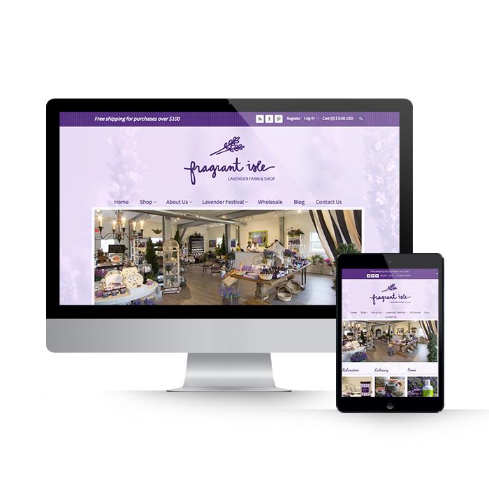 Fragrant_Isle_E_Commerce_Site.jpg