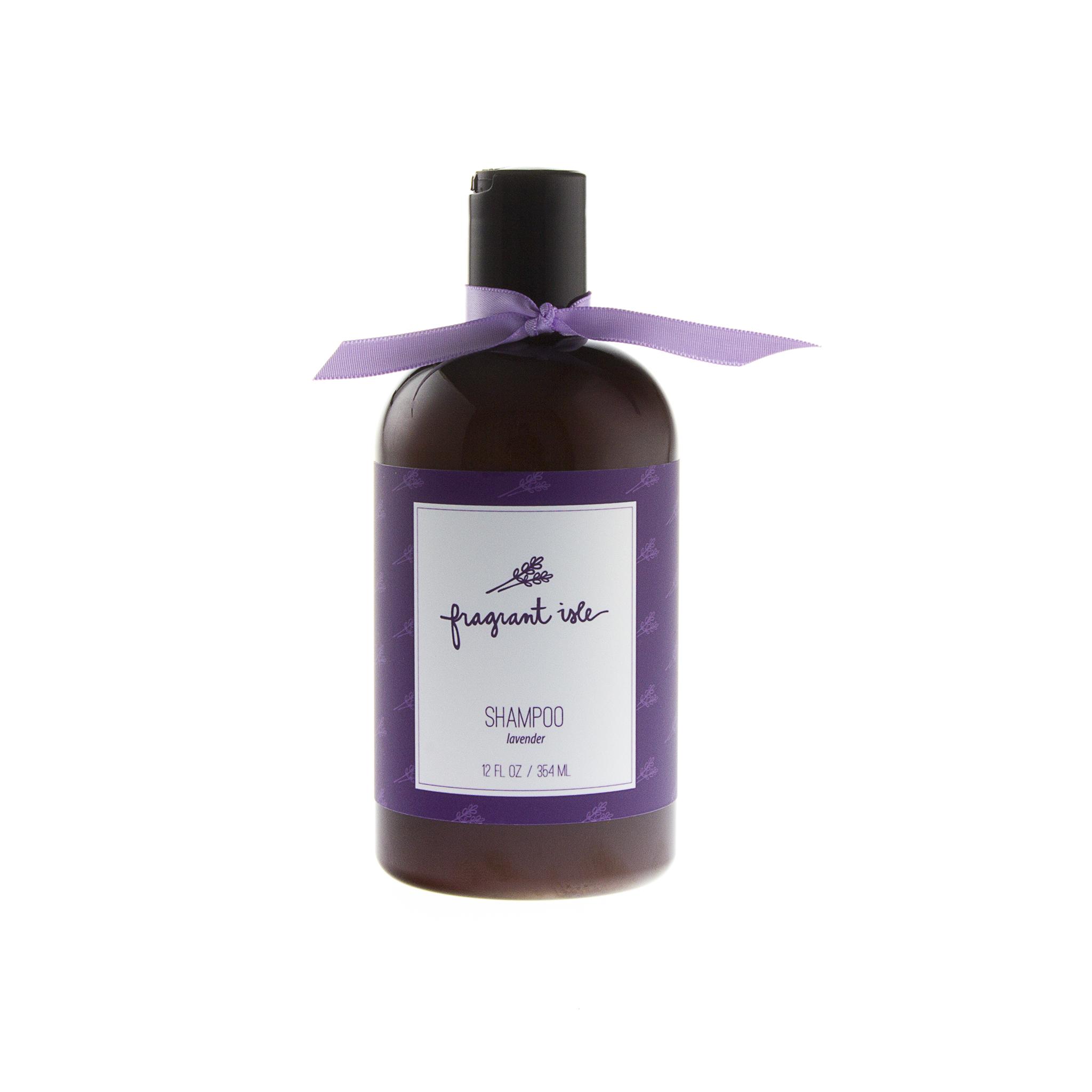 fragrant_isle_lavender_shampoo_packaging.jpg