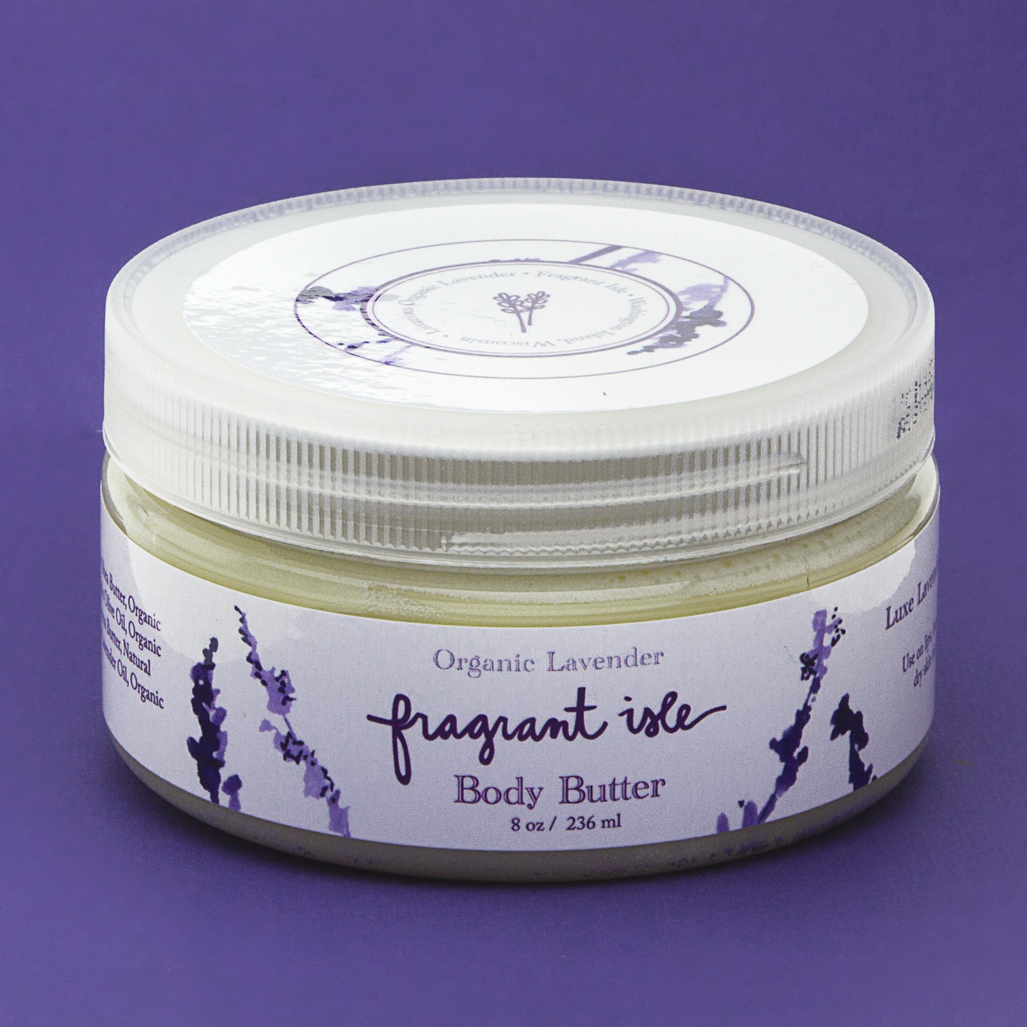 fragrant_isle_lavender_body_butter_packaging.jpg