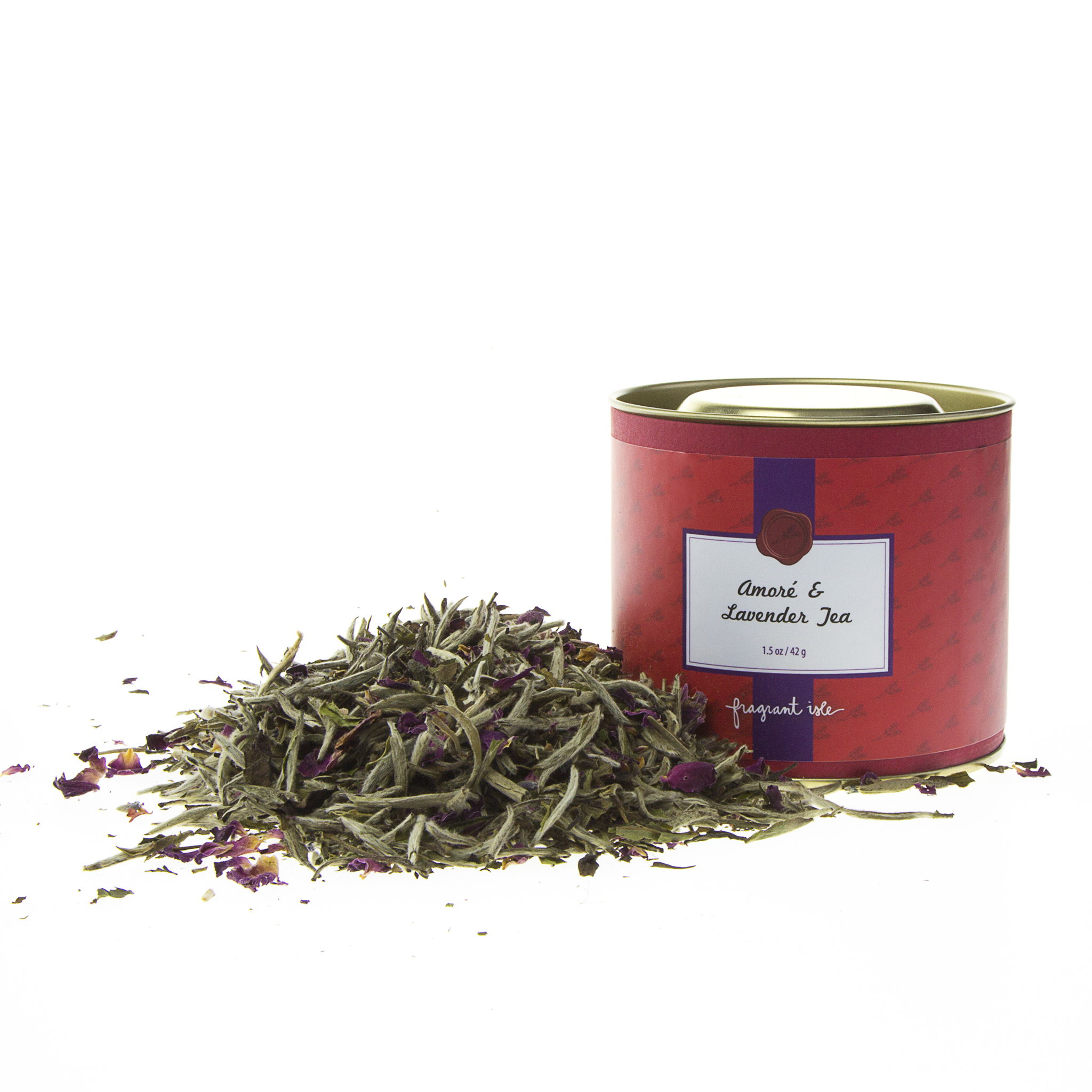 fragrant_isle_lavender_tea_packaging.jpg