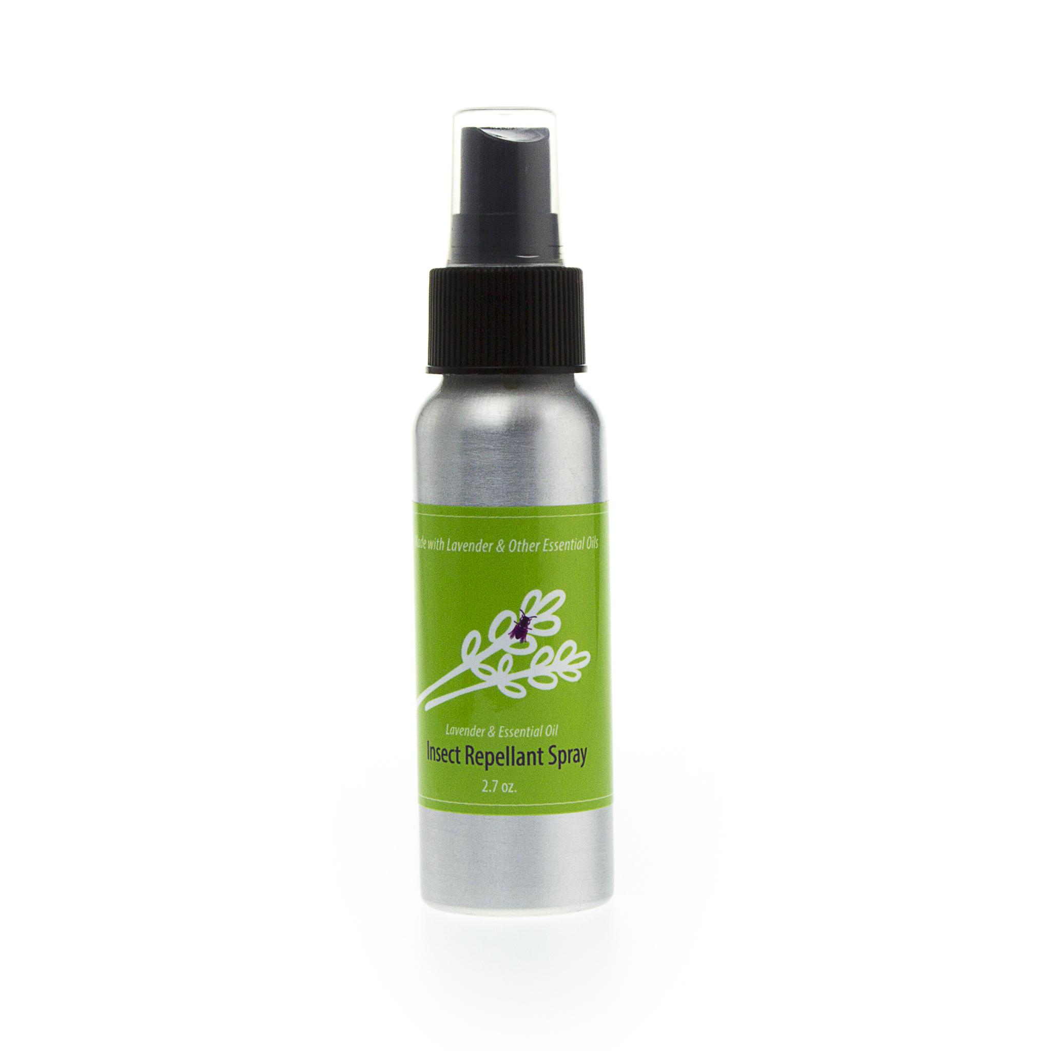 Fragrant_Isle_Insect_Repellant_Spray.jpg