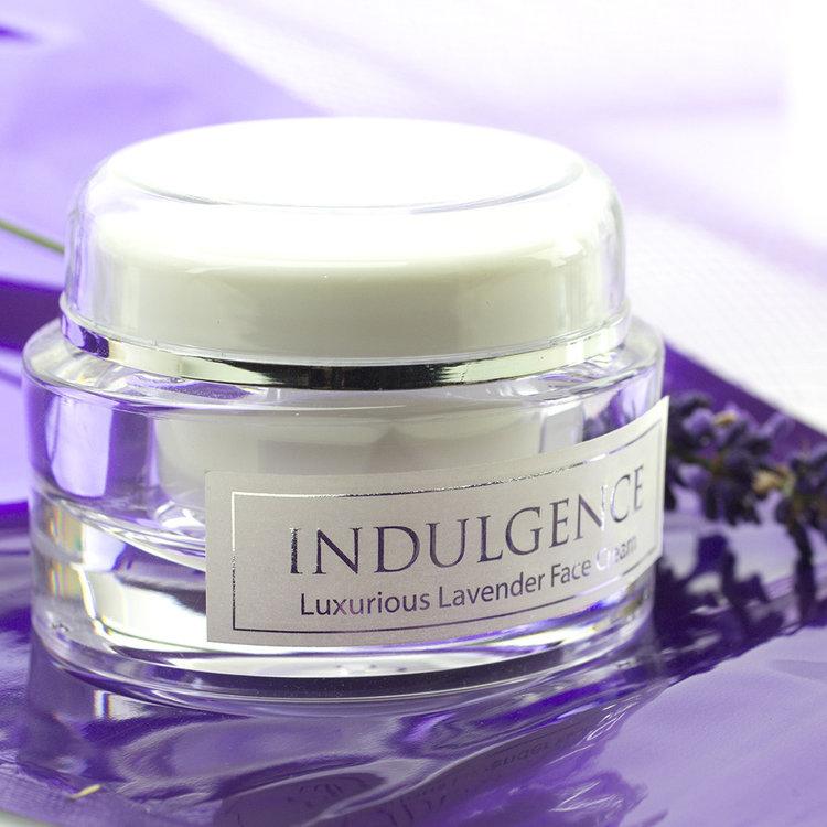 fragrant_isle_lavender_indulgence_packaging.jpg