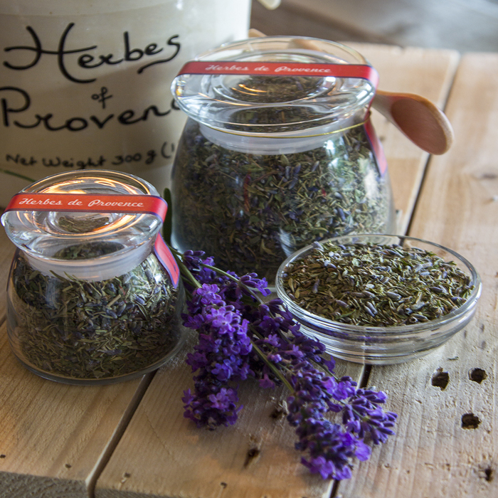 Fragrant_Isle_Herbes_de_Provence_Packaging.jpg