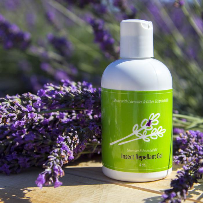 Fragrant_Isle_Lavender_Insect_Repellant_Gel_Packaging.jpg
