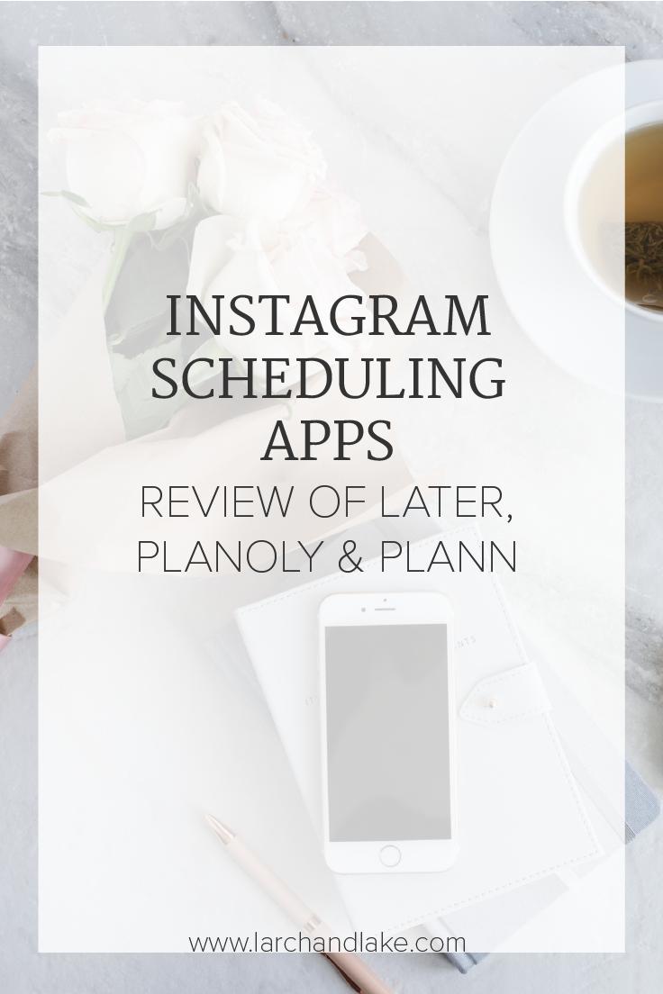 Instagram-Scheduling.png