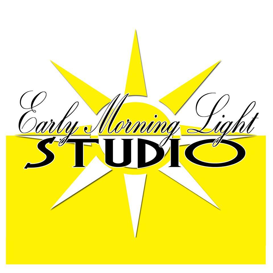 emls logo - Jillian Milam.jpg