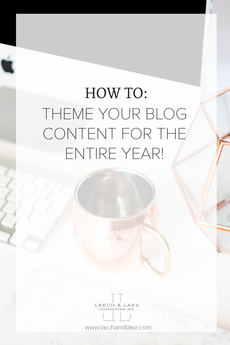 LL-Theme-Blog-for-year-pinterest.png