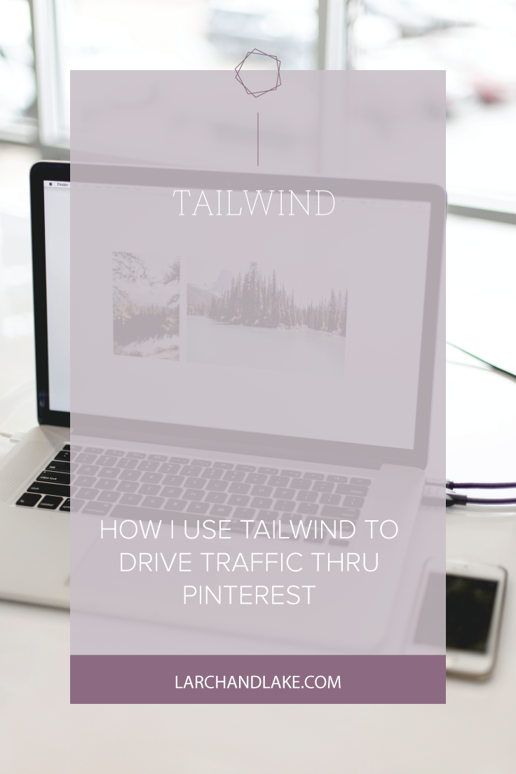 TAILWIND-PIN1.png