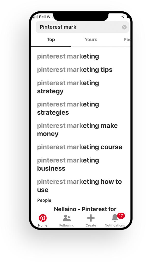 Pinterest-Search.jpg