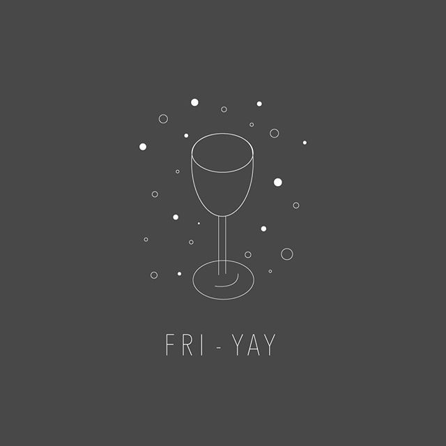 Simple and sweet on this Friday the 1st of November. ⁠ ⁠ Cheers to Fri-Yay! 🥂⁠ ⁠ ⁠#Savvybusinessowner #risingtidesociety #communityovercompetition #creativepreneur #marketingstrategy #digitalboss #digitalproducts #canvatemplates #moneymakingmaven #bossbabemovement #girlbosstips #womeninbusiness #ladypreneur #hersuccess #fempreneur #marketingonline #contentcreator #bossmom #marketingdigital #createyourhappy #hustleandheart #marketingadvice