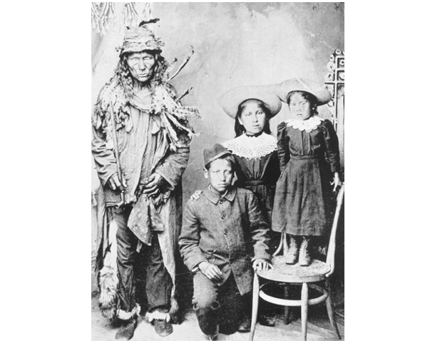 Residential School Children with Father2.png