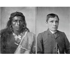 Before and After Residential School4a.png