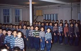 Residential School Class3.jpg