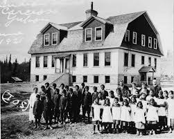 Residential School Building2.jpg