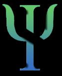Registered Clinical Social Worker symbol