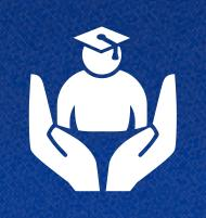 Master Student Counsellor image