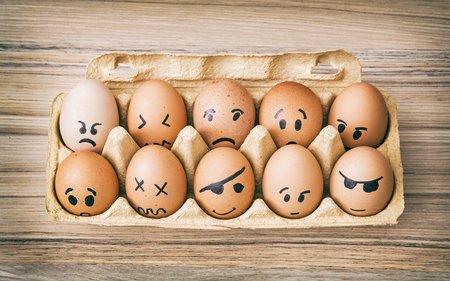 emotional_intelligence_eggs1.jpg