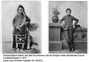 Before_and_After_Residential_School2.jpg