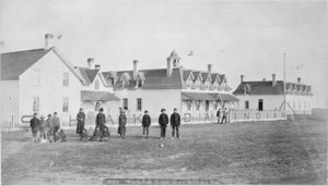 Residential_School_Building5.jpg