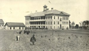 Residential_School_Building6.jpg