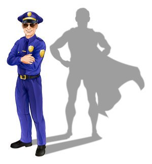 police_ptsd.jpg