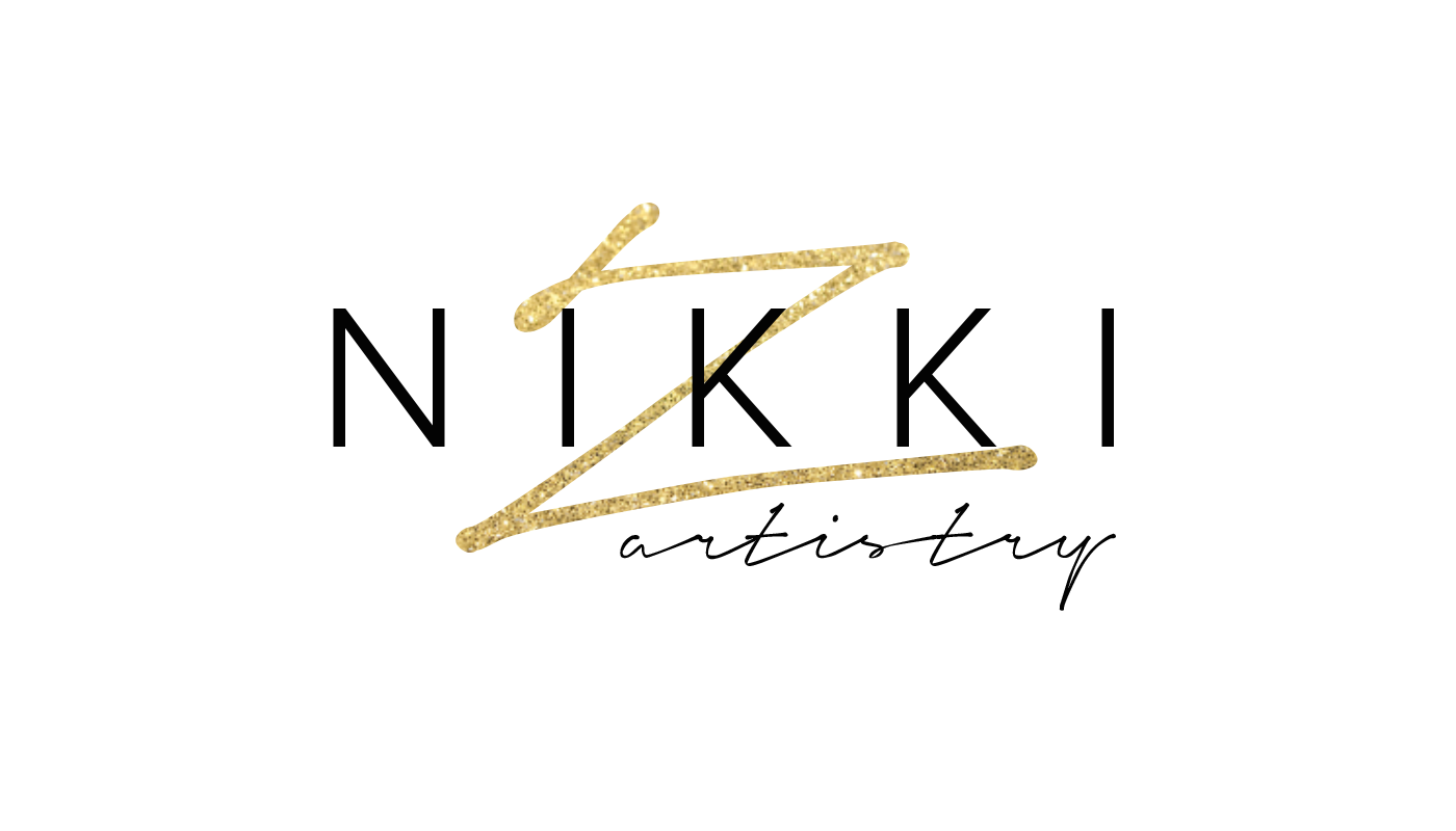 Nikki Z Artistry