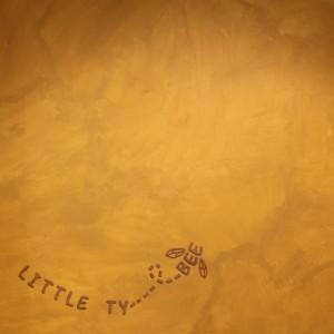 Little Tybee - Humorous to Bees