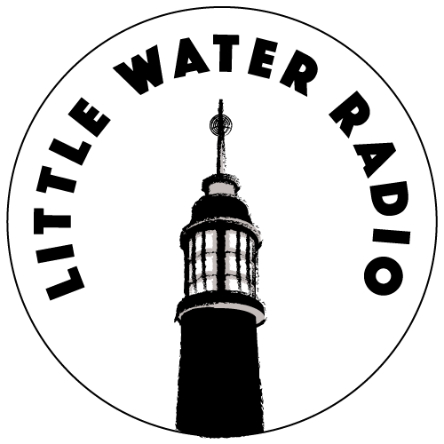 little-water-logo.png