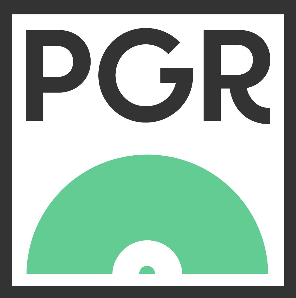 PGR_LOGO_FB-ICON_2016-10-10.jpg