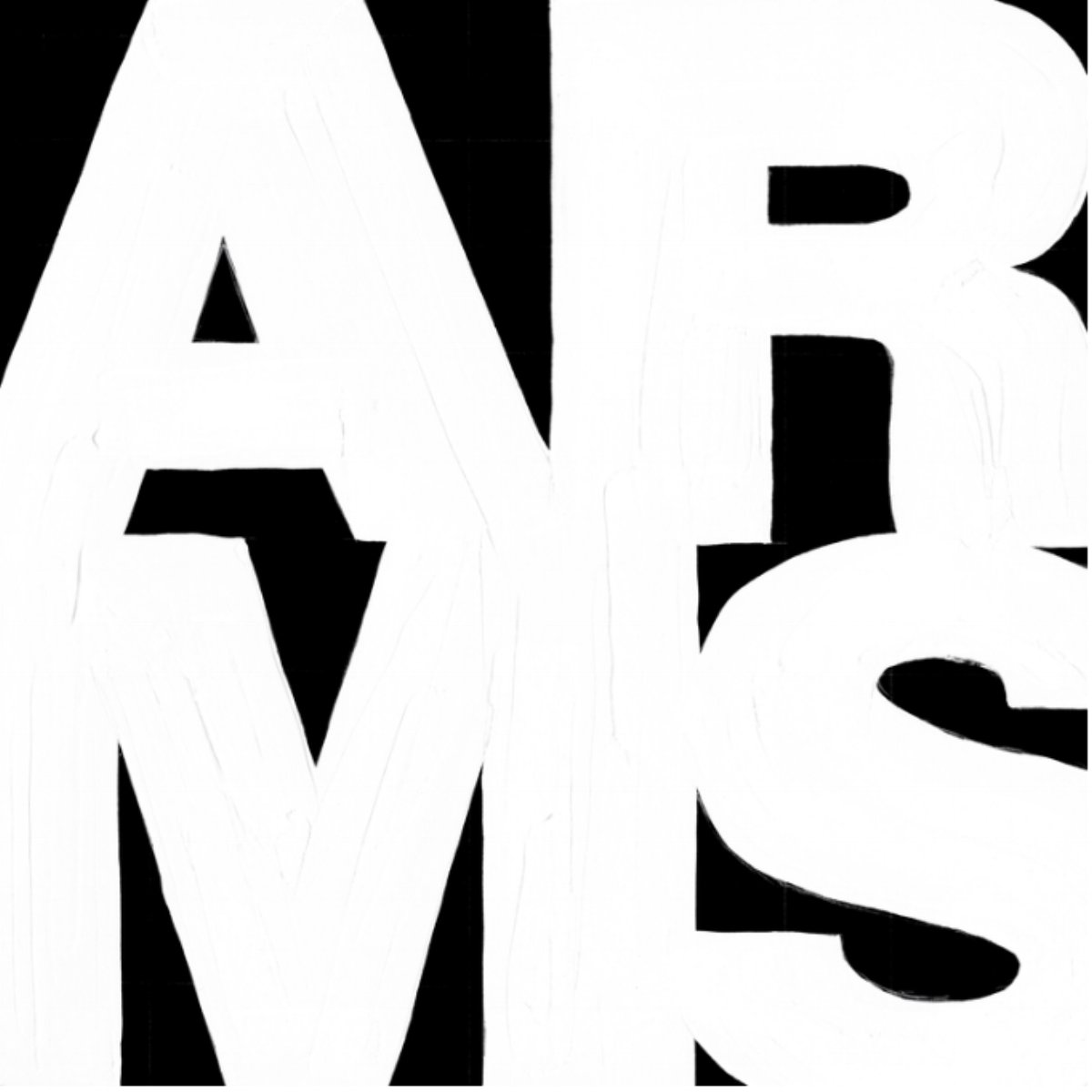 ARMS - Patterns